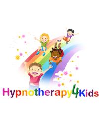 Hypnotherapy4Kids