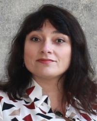 Marie De Bono NBMP, AfSFH - Hypnotherapist & Psychotherapy Practitioner