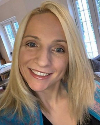 Joanne Bergmann-Goodhall CHP(NC) Hypno-Psychotherapy, BSc, DipHe