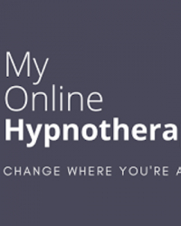 My Online Hypnotherapy