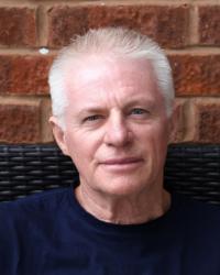 Anthony Walker BA (Hons ). C.Hyp. MNCH(reg). GQHP. CNHC (reg).