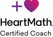 HeartMath Certified Coach