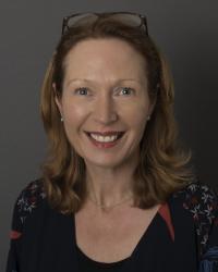 Juliet Skinner