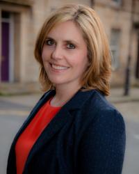 Karen Briggs BA(Hons), HPD, DSFH, CNHC, MNCH, Solution Focused Hypnotherapist