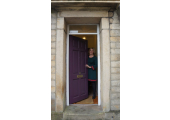The Practice,12 Sulyard Street, Lancaster - A warm welcome