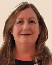 Sharon Zarchi Dip.CHH, Cert NLP, Menopause Relief, Occupational Stress, GQHR reg
