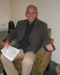Mind Align Hypnotherapy - John Preston Dip Hyp, GQHP, GHR REG, DIP NLP, CNHC REG