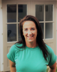 Rachel Hudson BA (Hons), DSFH, MBACP, NCH, AfSFH - The Therapy Shed Doncaster