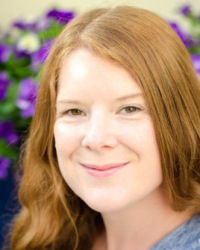 Jayne Sarah Cockerill BA(hons) HPD DSFH  *Online and Face to Face Hypnotherapy*