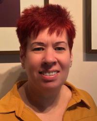 Sharon Mortimer HPD DSFH MAfSFH MNCH (Reg.) MCNHC GHR Reg. GQHP