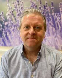 Mark James Barrett Hypnotherapy MA, HPD, DSFH, AfSFH (Reg), CNHC (Reg)