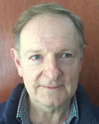 Michael Relevitch