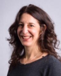 Nicole Valens