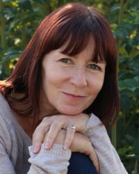 Nicola Taylor BA (Hons) DSFH, HPD, MNCH(reg) CNHC(reg) AfSFH(reg) Sup(Hyp)