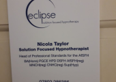 Solution Focused Hypnotherapy in Abergavenny