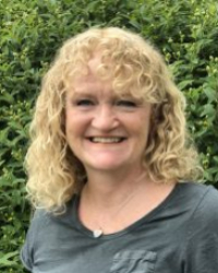 Ann Brennan Solution Focused Clinical Hypnotherapist and Coach (MSc, AfSFH, NCH)
