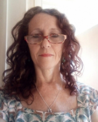 Deborah Morton  Solution-Focused Clinical Hypnotherapist (AfSFH, NCH)