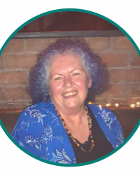 Cathy Phillips