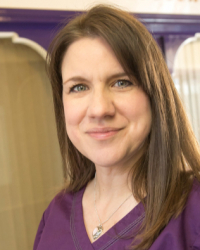 Rebecca Garratt - Anxiety, Inner Child Healing, Confidence, Weight & More