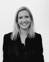 Angela Leitch Clinical Hypnotherapist