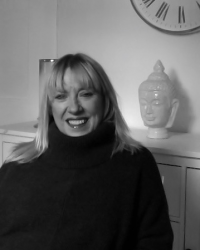 Being The Best You Can- Jayne Lesley Allen - Anxiety, Phobias,Weight Loss