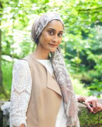 Samara Mahmood