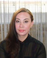 Samantha Phillips