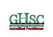 accredited practitoner