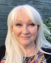 The Life After Divorce Coach - Susan Long
