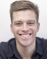 Seb Jauslin RTT Anxiety and Burnout Specialist