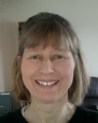 Colleen Rawlings PGCert., D.Hyp C.H., CNHC (reg.)