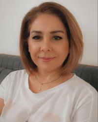 Emine Nadin