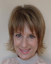 Susanne Leigh