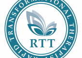 Certified Rapid Transformational Therapist