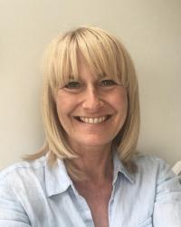 Lizzie Smith Hypnotherapy