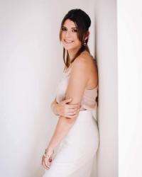Miss Dana Camm