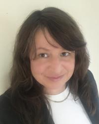 Alexandra Gibson- HPD DSFH MNCH (Reg) CNHC