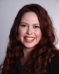 Gabriella Davidovics Anxiety expert