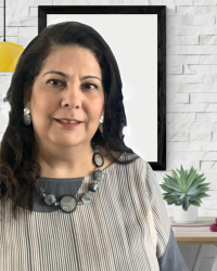 Namita Bhatia, Specialisms-Stress | Anxiety | Menopause | Weight-Loss | Insomnia