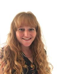 Karen Peace - Clinical Solution Focused Hypnotherapist, HPD,DSFH, MNCH (Reg.)