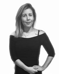 Anna Rawson - Everymind Solutions