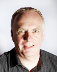 Alan Freeburn Psychologist and Hypnotherapist Anxiety and Phobia Specialist