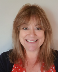 Kinetic Working Solutions | Solution Focused Hypnotherapy | Karen Walsh-Saunders