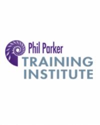Phil Parker Training Institute