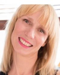 Louise Beck, BSc (Hons), MNCH(Reg.), HPD, Assoc CIPD,