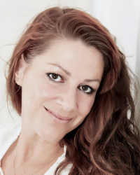 Michaela Cotty - Hypno Dieting Expert, Anxiety, PTSD, Sports Performance, & more