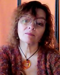 Sally Hare DSFH, HPD, AfSFH, MNCH (Reg), BA (Hons), MA