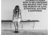 Rewire Your Mindset To Be Confident