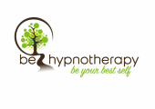 Behypnotherapy Logo