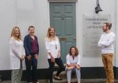 Healthful Mind Clinic, West Street, Wimborne, Dorset
